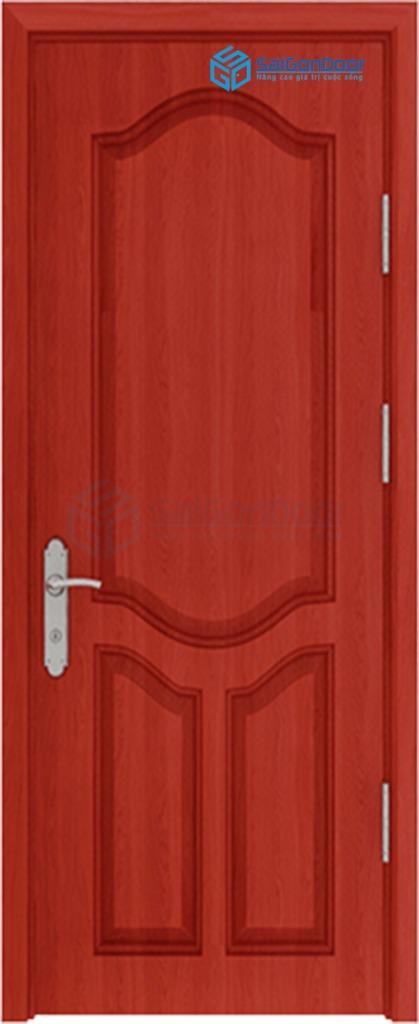 Cửa gỗ nhà vệ sinh 3A-cam-xe-1