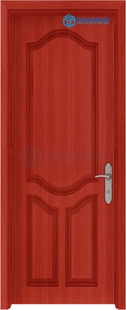 Cửa gỗ nhà vệ sinh 3A-cam-xe-2