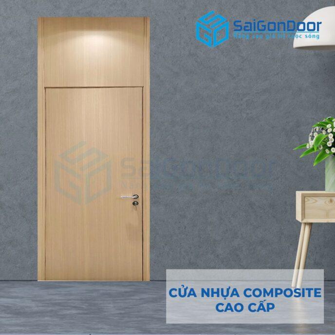 Cửa nhựa Composite P1-fix-2