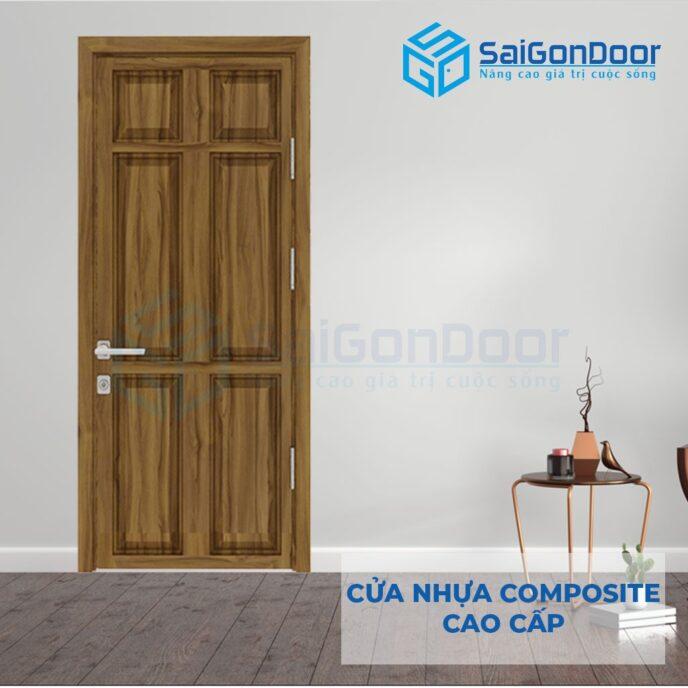 Cửa nhựa Composite 6A-oc-cho-1