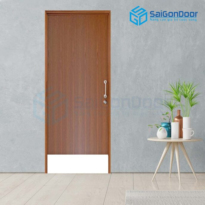 Cửa gỗ cao cấp Hàn Quốc IMG_2208 ofix chân cửa